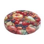 Image de Twist-off TO63 -fruits-