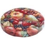 Image de Twist-off TO82 -fruits-